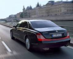 Wallpapers-Maybach-62s-back1-1280x1024