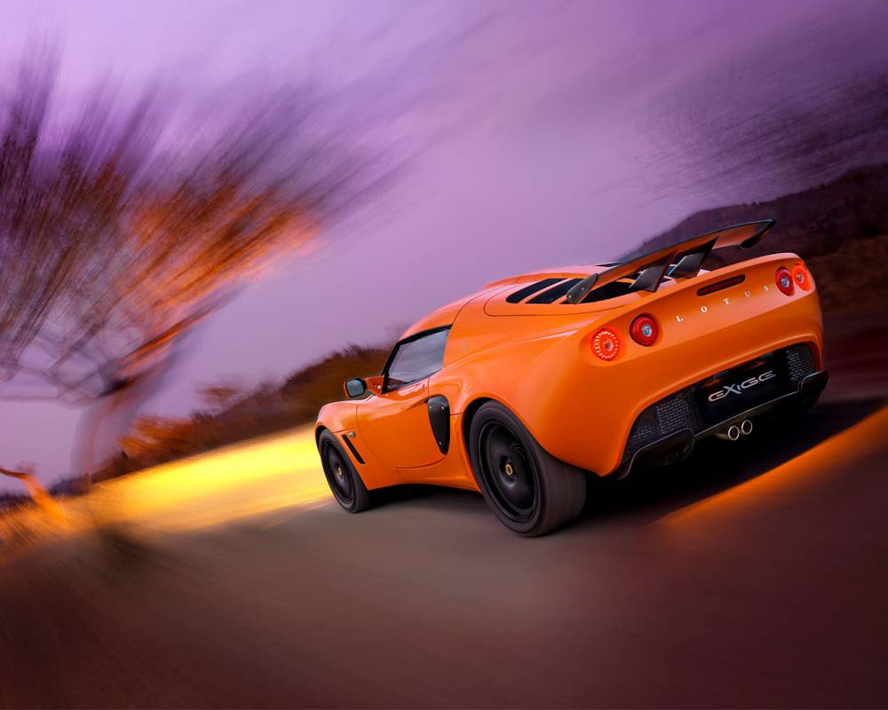 Wallpapers-Lotus-Exige-back-1280x1024