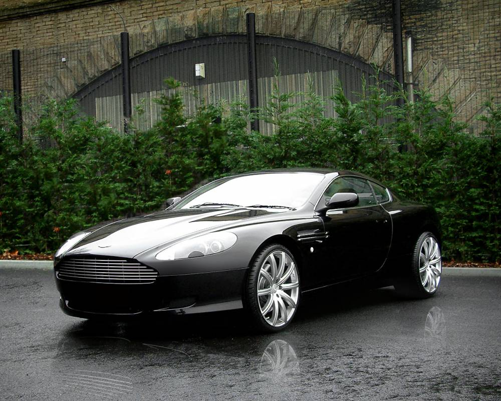 Wallpapers-Kahn-Design-Aston-Martin-front-1280x1024